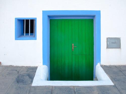 Porte de Filicudi (1)