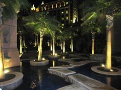 فندق كالايدو سكوب (منتدى_العرب_المسافرون) Tags: uae الإمارات درهم المطعم فندق الجو تغيير هندية سكوب اكلات دبـي كالايدو
