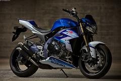 Suzuki Virus 2014 (La Chose) Tags: bike speed yamaha r1 suzuki custom virus 1000 gsxr roadster lachose motovirus