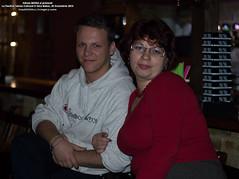 25 Octombrie 2013 » Adrian BEZNA și prietenii