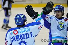 Fassa-Vipiteno 281113 (fassahockey) Tags: bernard goal gilmozzi