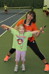 """Penn Tennis Camp - Pee Wee (13) • <a style=""""font-size:0.8em;"""" href=""""https://www.flickr.com/photos/72862419@N06/11302634285/"""" target=""""_blank"""">View on Flickr</a>"""