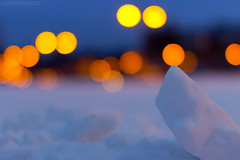 Urban Snowscape with Bokeh Balls at Dusk, Comm Ave in Brighton Neighborhood Boston (LEE Filters Ambassador) Tags: city nightphotography pink blue light urban orange usa snow abstract black color detail colors yellow boston night composition contrast canon buildings photography 50mm lights evening cool aperture parkinglot focus streetlight warm brighton nightlights dof unitedstates bokeh dusk streetlights snowy vibrant circles massachusetts hill newengland sigma downhill depthoffield neighborhood citylights bluehour avenue snowscape urbanlandscape commonwealthave commave snowlandscape sigma50mm primelens lowlightphotography abstractphotography brightonma extremebokeh bostonphotographer bokehballs bokehcircles sigma14 bostonphotography bokehphotography gregdubois gregduboisphotography