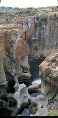 20131110-141846 (Marko_J_Aho) Tags: southafrica bourkesluckpotholes