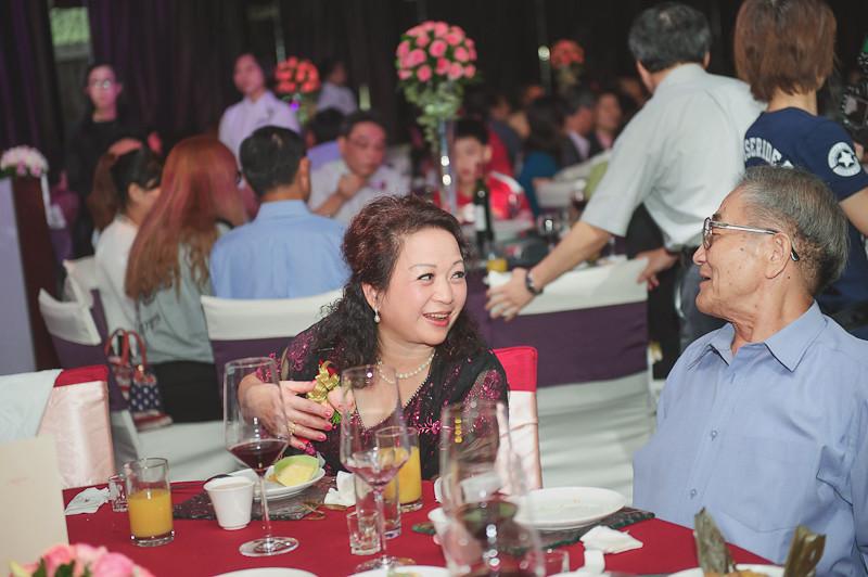 台北婚攝,婚禮記錄,婚攝,推薦婚攝,晶華,晶華酒店,晶華酒店婚攝,晶華婚攝,奔跑少年,DSC_0123