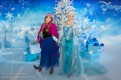 DLP Dec 2013 - A Special Christmas Morning 'Frozen' Breakfast (PeterPanFan) Tags: christmas travel winter vacation anna france canon holidays europe december character disney dec elsa disneylandparis dlp disneylandresortparis disneycharacters disneycharacter marnelavalle 2013 holidaytime disneyparks frozenbreakfast canoneos5dmarkiii princesprincesses frozenevent seasonsholidaysandevents