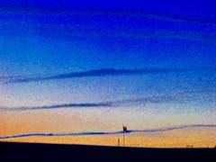 P1020443trav (pascalpiette) Tags: leica city red cloud sol clouds sunrise lumix soleil belgium belgique alba cities down du jour panasonic amanecer aurora wee hours raymond pascal towns huy octave heure lever bleue aurore aube piette dmcfz72 18012014