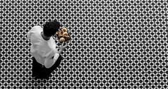 in turkey 12 (Alaa alhamrani) Tags: bw abstract nikon portait saudi d800 ksa تجريد tyurkey