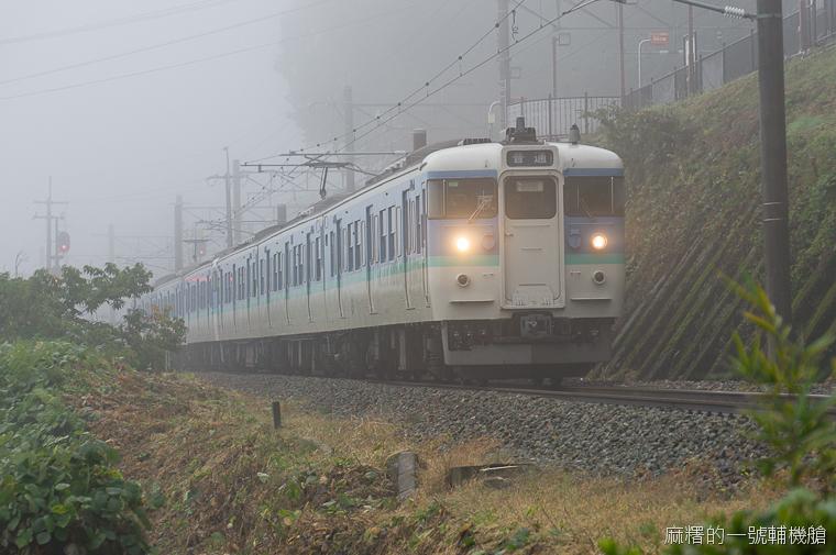 20131021 日本第五天-94