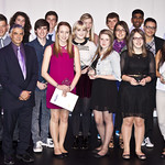 "Principals Award <a style=""margin-left:10px; font-size:0.8em;"" href=""http://www.flickr.com/photos/44105515@N05/12052151436/"" target=""_blank"">@flickr</a>"