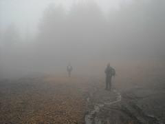 Trekking 18.01.2014 011