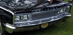 66 Chrysler New Yorker (DVS1mn) Tags: show park new cars car minnesota midwest newyorker swap annual chrysler mopar mn meet farmington yorker mopars