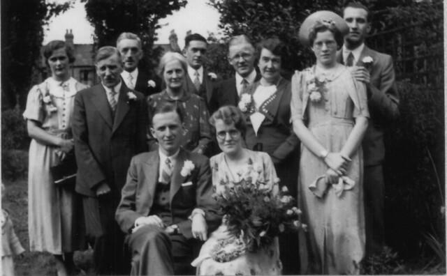 blott_marriage