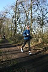 IMG_2401 (Large) (merlerodenburg) Tags: foto running fotos hardlopen weert hardloopwedstrijd ijzerenman rodenburg volksloop avweert merlerodenburg
