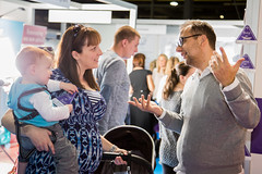 Baby & Toddler Show-10