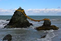 _9 (variationblogr) Tags: winter japan kyoto asia buddha buddhism  nara kansai shrines ise  mie worldheritage  shintoism