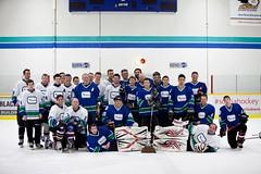 hockey25
