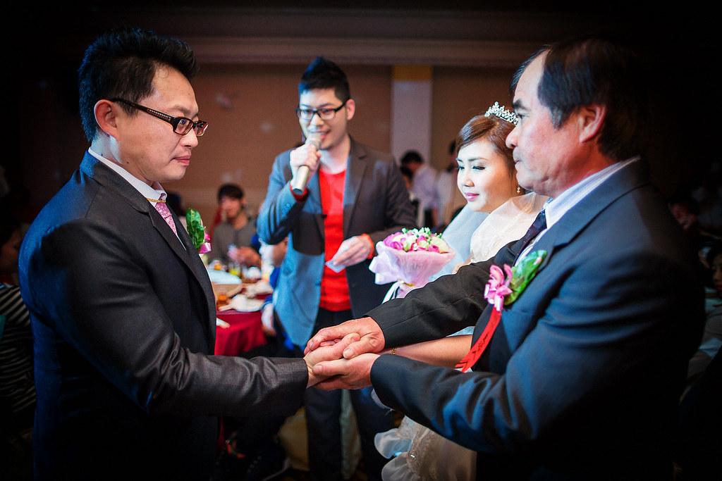 俊添&瀅如Wedding-089