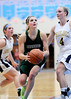 DSC_3040 (K.M. Klemencic) Tags: ohio lady district falls knights finals solon coments chagrin kenston ohsaa nordonia
