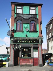 """Shenanighans, Commercial District, Liverpool • <a style=""""font-size:0.8em;"""" href=""""http://www.flickr.com/photos/9840291@N03/13072463185/"""" target=""""_blank"""">View on Flickr</a>"""