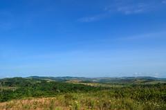 20140212-DSC_9088 (jbdodane) Tags: africa angola bicycle cuanzanorte day466 dembos hills quibaxe freewheelycom cycling vélo cycletouring cyclotourisme velo jbcyclingafrica