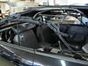 Ford Mustang Serie V PVC-Original-line Montage