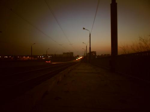 DSC00809 ©  noisemaxim