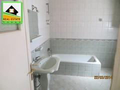 2 (Egypt real estate today) Tags: realestate villa forrent     egyptrealestatetoday