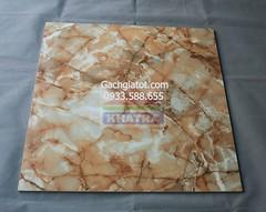 Gạch bóng kiếng vi tinh vân đá Himalaya (80x80)
