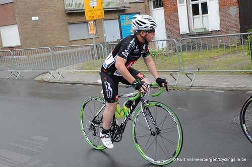 Ramsel (56)