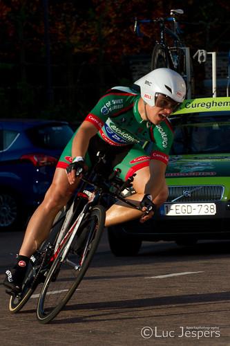 TT Ster van Zuid Limburg 193