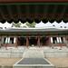 Korea_Namhansanseong_Fortress_10