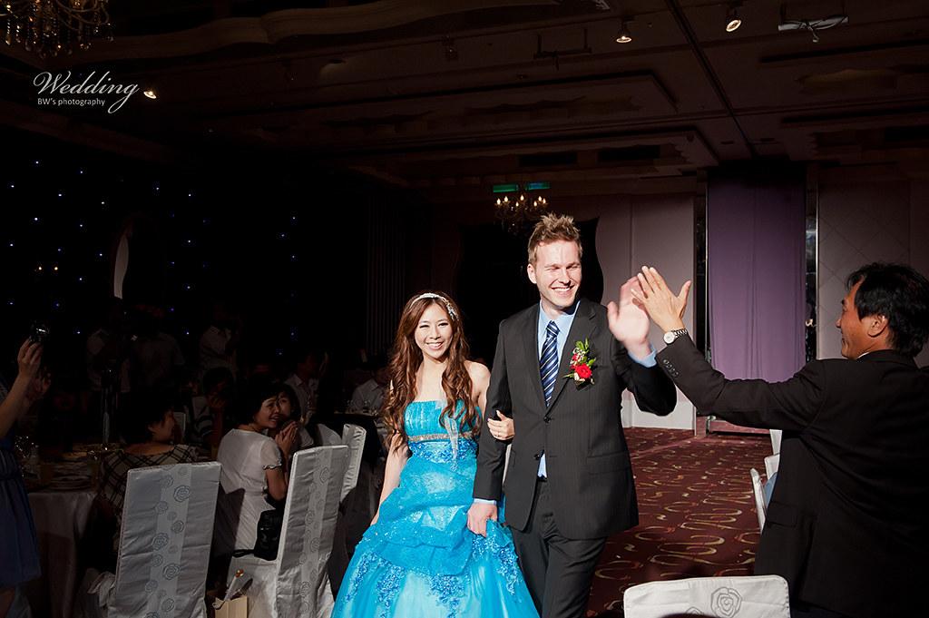 '婚禮紀錄,婚攝,台北婚攝,戶外婚禮,婚攝推薦,BrianWang,大直典華,194'