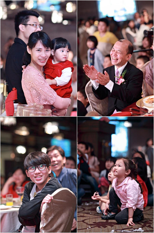 婚攝推薦,搖滾雙魚,婚禮攝影,台北福容,婚攝,婚禮記錄