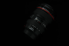 Canon EF24-105mm F4L IS USM (Mika x ) Tags: canon lens l ef f4l 24105mm