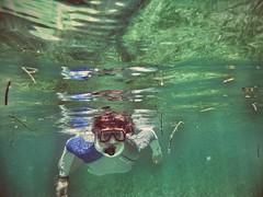 Snorkel Time! (Jonmikel & Kat-YSNP) Tags: select kat florida keys vacation