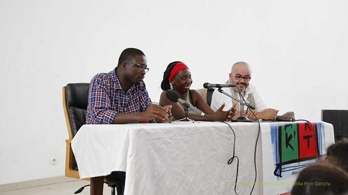 _X6B0444_©Goethe-Institut Senegal
