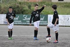 DORN-TIRS 001 1200 (Alberto Segade) Tags: sports football nikon soccer infantil nikkor ftbol oleiros codesal d300 dorneda nikkorzoomlens nikond300 nikon80200afs
