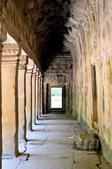 (pedro smithson) Tags: travel nikon cambodia siemreap pedrosmithson