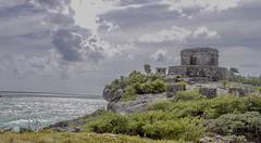 IMG_4578 (josejuanzavala) Tags: mexico tulum mayas ltytr1