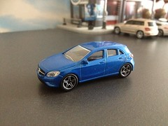 Mercedes Benz A Class Norev (1/64 Diecast) Tags: mercedes benz class mercedesbenz 164 diecast 3inch norev a mercedesaclass 3inches mercedesbenzaclass uploaded:by=flickrmobile flickriosapp:filter=nofilter mercedesnorev mercedesbenznorev mercedesbenzaclassnorev