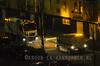 A view from the room (Erwin van Maanen) Tags: urban holland streetphotography daily socialdocumentary documentaire dagelijks straatfotografie aviewfromtheroom erwinvanmaanen kroonenvanmaanenfotografie