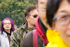 _DSC6270.jpg (d3_plus) Tags: street sea sky flower japan scenery cloudy bloom  cherryblossom  sakura streetphoto  shizuoka   izu kawazu kawadu    j3       nikon1  kawadusakura  nikon1j3 1nikkorvr10100mmf456 kawaducherryblossomfestival