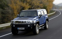 Hummer new model 1280x800 (carsbackground) Tags: new model hummer 1280x800