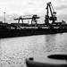 Osthafen_150131_0002.jpg