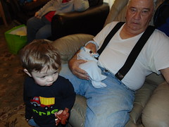 DSC00278 (Martha1945) Tags: grandpa granddaddy poppa
