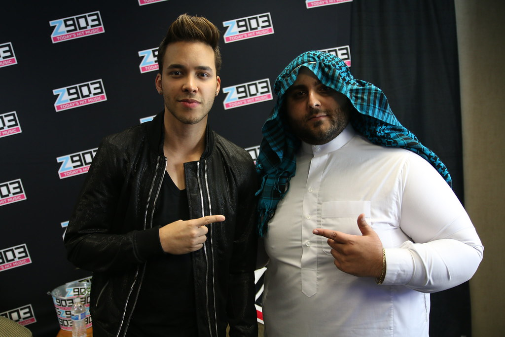 The worlds newest photos of greet and royce flickr hive mind prince royce at z90 z903 san diego tags san diego prince m4hsunfo Gallery