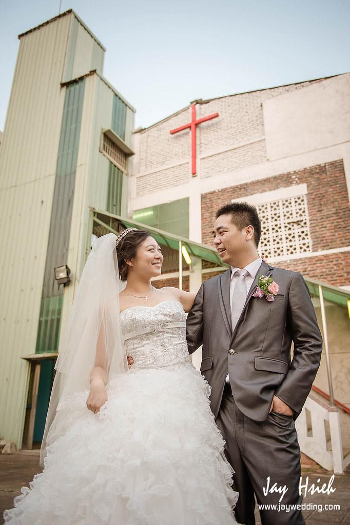 婚攝,台南,台南大飯店,蕾絲,蕾絲洋房,婚禮紀錄,婚攝阿杰,A-JAY,婚攝A-Jay,教堂,聖彌格,婚攝台南-129