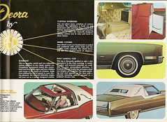1971 Cadillac Pimpmobiles by ASC page 3 (link6381) Tags: 1971 cadillac asc pimpmobile