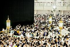 img_6097 (comsenol.com) Tags: makkah hira kabe medine mekke tawaf uhud tavaf mescidinebevi ravza nurdagi sevrdagi mescidikuba mescidikbleteyn